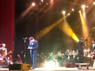 koncert symfoniczny oomph w kijowie